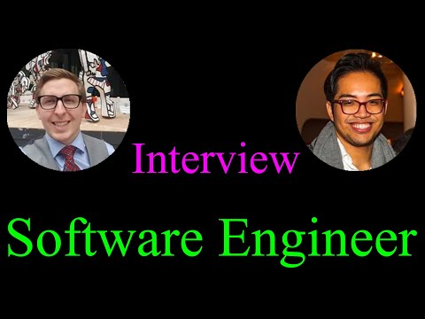 banking-software-engineer-interview