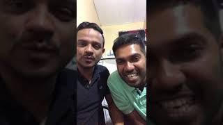 Highlight 13:45 – 18:45 from Janai Priyai 400k