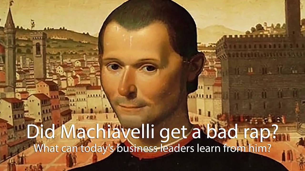 machiavellis views on government Machiavelli: the elements of power - summary below sexuality and its disorders explores sexuality from an evolutionary perspective using powerful, real-life case studies to help readers provide effective guidance around issues relating to sexuality.