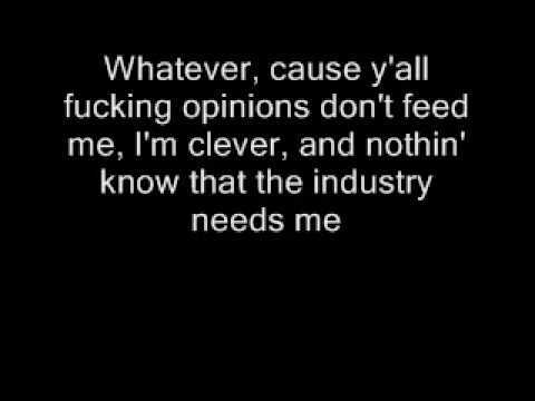 R Kelly The Champ Wif Lyrics