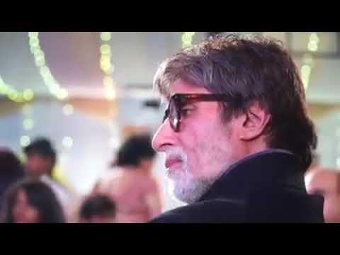 Mammootty | Sachin Tendulkar | Amithab Bacchan  at Kalyan Jewellers Diwali Celebration