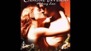 Ennio Morricone - Canone Inverso