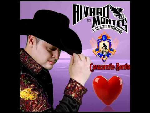 El Chango  Alvaro Montes 2017
