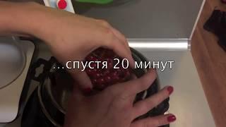 Как растопить мед на водяной бане(Как растопить мёд на водяной бане который находится в стеклянной банке. Короткое видео об этом методе http://м..., 2015-11-05T20:10:08.000Z)