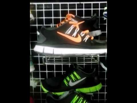 costo scarpe nike tailandia