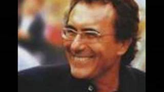 Al bano Prima Notte D