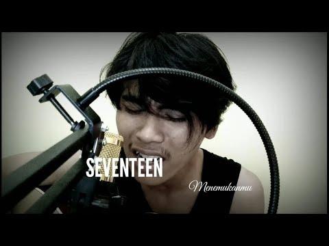 seventeen---menemukanmu-|-akustik-aransemen-(-cover-)