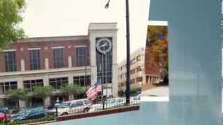 Cana Communications - Fire Alarm Monitoring in Kennesaw, GA