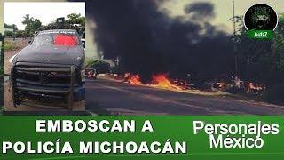 cjng-embosca-a-polica-michoacn-hay-14-elementos-cados