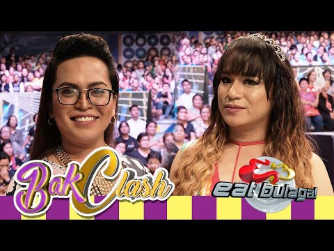 BakClash: Jonah Suplada vs. Raven Ikeda | November 12, 2018