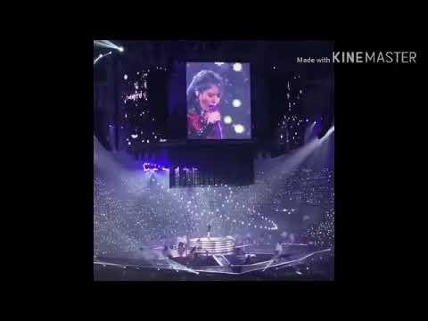 IU Tour Concert <Love, Poem> In Seoul D2