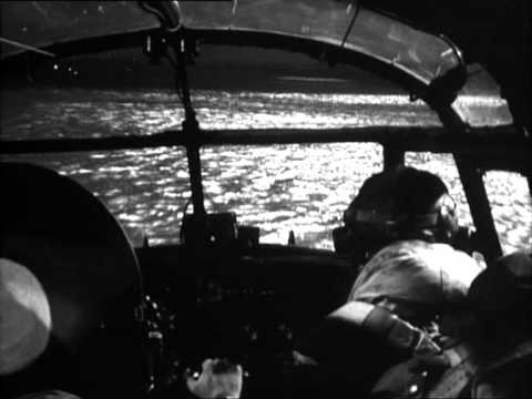 The Dambusters -