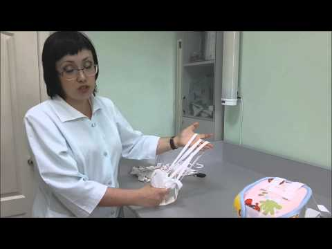Ортопед травматолог Киев, консультация врача травматолога