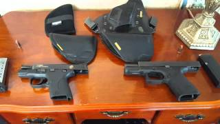 Video My simple review of the Remora holsters download MP3, 3GP, MP4, WEBM, AVI, FLV Juni 2018