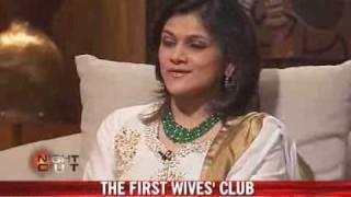 Video Neerja Birla on her married life download MP3, 3GP, MP4, WEBM, AVI, FLV Juli 2018