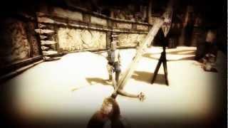 видео Chivalry: Medieval Warfare Системные требования