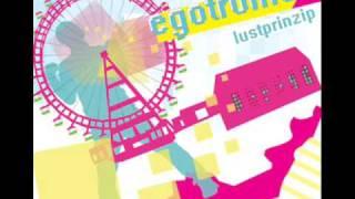 Egotronic - Afterhour ( Minimal House )