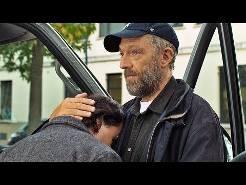 ALLES AUSSER GEWÖHNLICH | Trailer & Filmclip [HD]