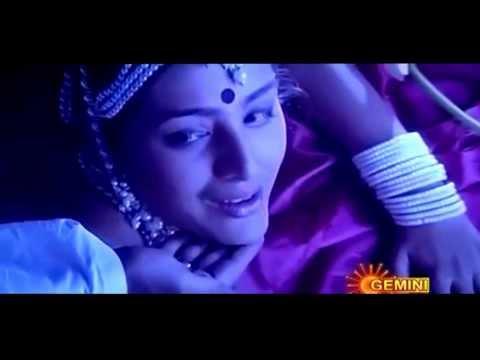Kalapani chamanthi song
