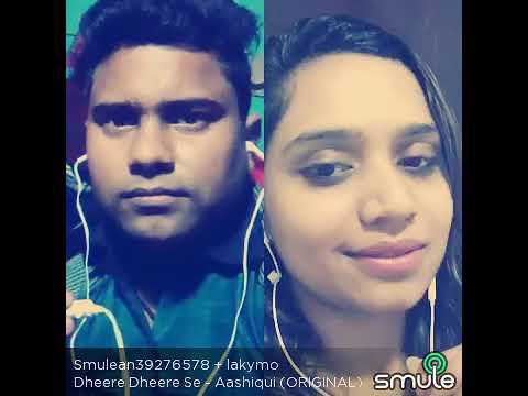 Ram Lakh An By Songs