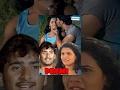 Premi - Hindi Dubbed Movie (2005) - BHARGAV, SONU, GHITANDRA, DURGAPRASAD |  Popular Dubbed Movies