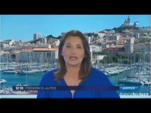 ECOUTEZ VOIR - Les Rencontres théâtrales de Saint-Raphaëlde YouTube · Durée:  8 minutes 32 secondes