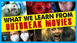 Outbreak Movies, Explained - Processing Our Fears