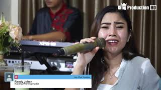 Download Lagu Jujur VOC ANIK Arnika (COVER) mp3