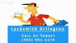 24 Hour Emergency Locksmith On Call Washington DC