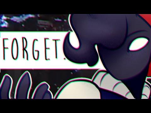 FORGET (MEME)