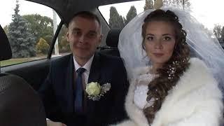 ДАНКО-КОРТЕЖ-машины и украшения для свадебных авто, прокат, аренда
