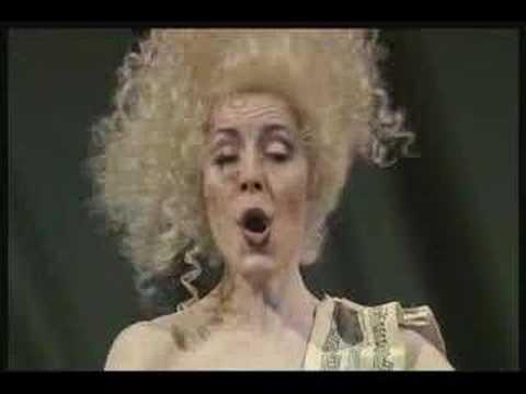 natalie dessay tu del ciel ministro eletto handel Handel – il trionfo del tempo e del disinganno (2 cd, ape) performer: natalie dessay, sonia prina, ann hallenberg, pavol breslik,  tu del ciel ministro eletto.