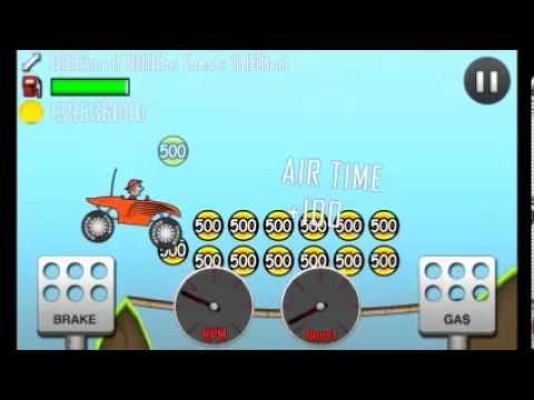 Hill Climb Racing Highway 6027m Hd | Video MP3 Download