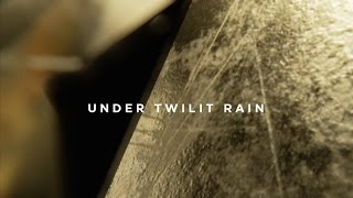 "Gambar cover Rozen - Under Twilit Rain (From ""Twilight Princess"" Midna's Lament) [Orchestral]"