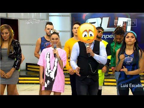 Download BLN LA COMPETENCIA EN VIVO MARTES 29 DE OCTUBRE DEL 2019 EN VIVO FULL HD 1080p