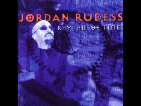 Jordan Rudess - Ra