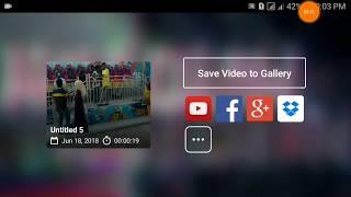 একদম সিনেমার মত ভিডিও ইডিট করুন   যারা ফানি ভিডিও বানান তারা অবসসই দেখবেন  How make cinematic video