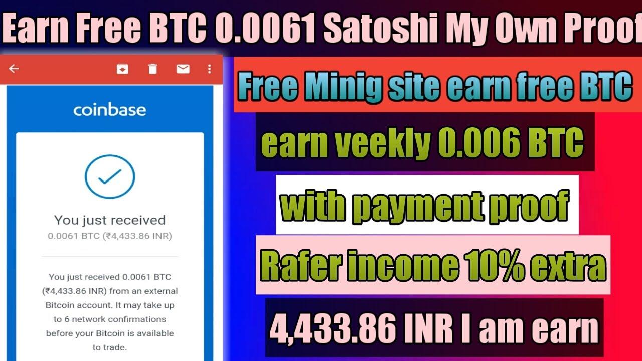 0 0006 btc į inr bitcoin miner windows paslauga