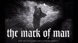 Sleepwalkers - The Mark of Man (HQ)