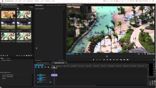 DEFlicker for Premiere Pro - Best practices