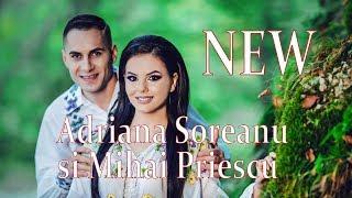 Promo album Nunta mare romaneasca - Adriana Soreanu si Mihai Priescu