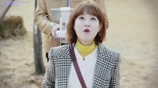 Süper Kore Klip - Edis Yalan Video