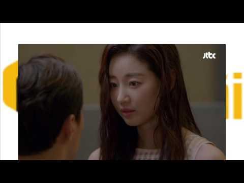 Top 10 cảnh hôn trong phim hàn quốc 2015