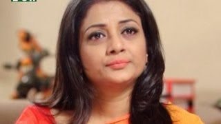 Bangla Natok - Lake Drive Lane | Sumaiya Shimu, Shahiduzzaman Selim | Episode 84 | Drama & Telefilm