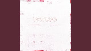 Prolog (Tyler Pope Remix)