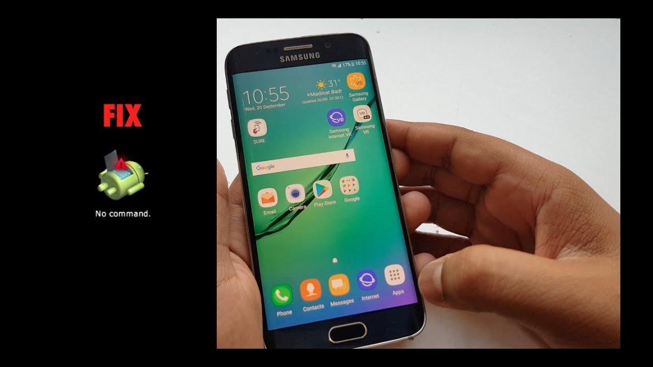 localizar meu celular samsung galaxy s8+
