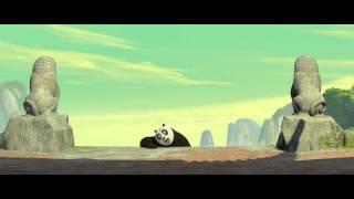 KUNG FU PANDA : TRAILER 3