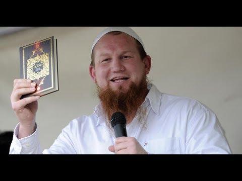 Deutschland und der Islam   eine UNMÖGLICHE Gesellschaft Doku HD