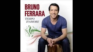 Bruno Ferrara 01 Musica Italiana Tempo D Amore