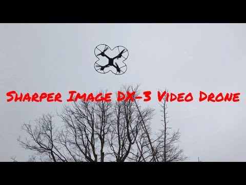 Dx3 Video Drone Price Videos Youteube